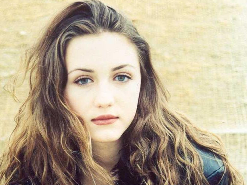 Fresh Madeline Zima HD Wallpapers Download Wallpaper