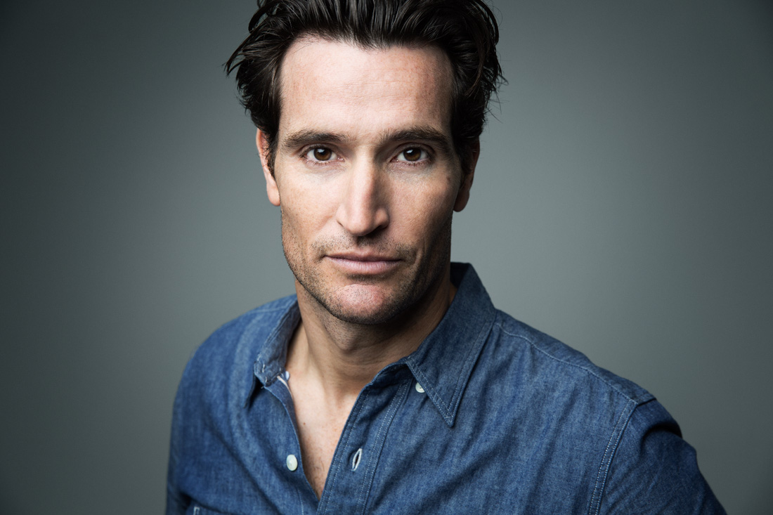 Matthew Del Negro Wallpapers
