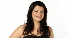 Casey Wilson Talks Happy Endings