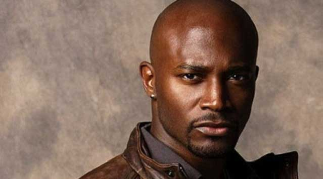 Fresh Taye Diggs HD Wallpaper HD Picture Wallpaper