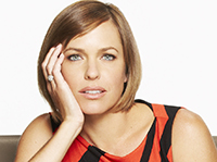 Good Quality Arianne Zucker HD Wallpaper Wallpaper