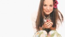 kimberly williams paisley more kimberly williams paisley kimberly