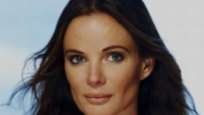 gabrielle anwar wallpaper (click to view