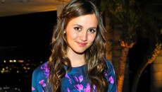 Maude Apatow to guest star on \'Girls\