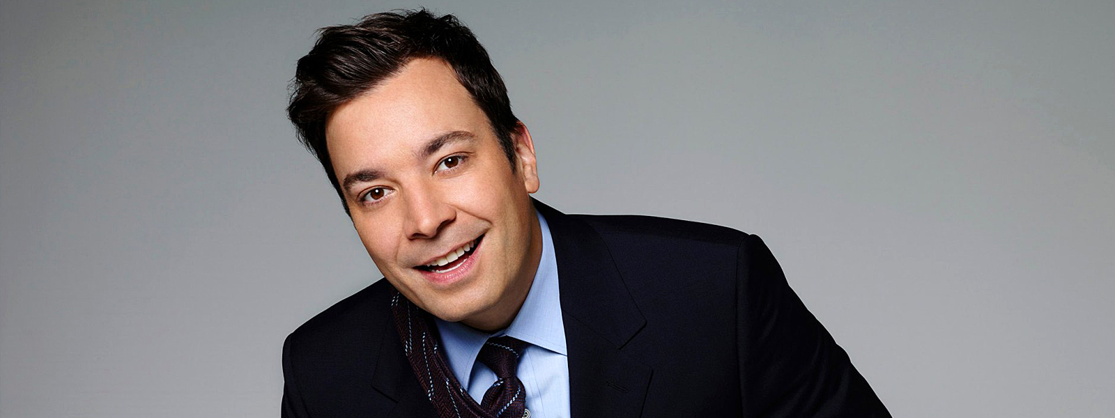 Good Quality Jimmy Fallon HD Wallpaper Wallpaper