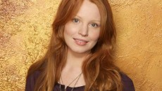 Lauren Ambrose Weight And Height , 7.6 out of 10 based on 9 ratings