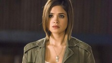 Nicole Gale Anderson in \'Ravenswood\