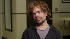 peter dinklage video