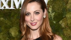 Eva Amurri Martino opens up about the tragic loss of her \'little angel