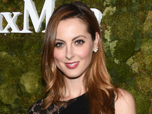 Eva Amurri Martino Hot HD Wallpaper Wallpaper