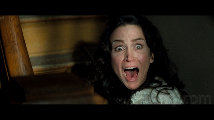 Rutanya Alda Rutanya screaming in vigilante