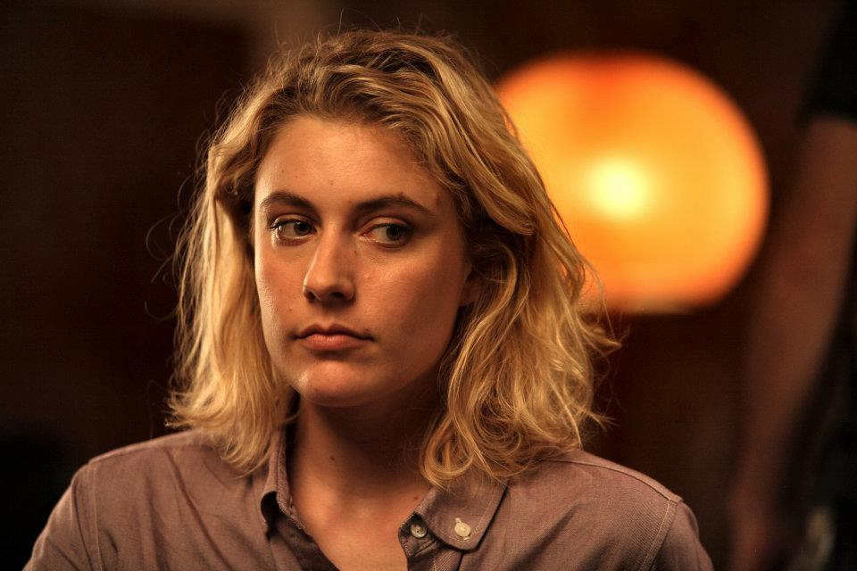 Good Quality Greta Gerwig HD Wallpaper Wallpaper