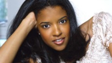 renée elise goldsberry chris ottanuck renée elise goldsberry will
