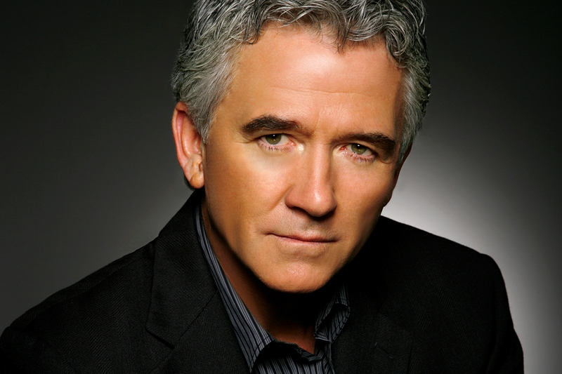 Patrick Duffy HD Wallpaper Download Wallpaper