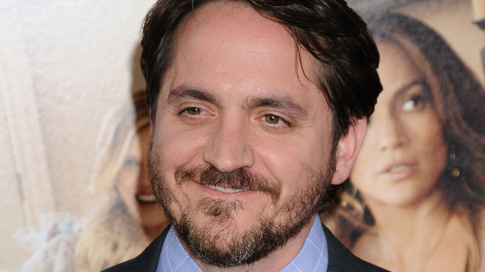 Ben Falcone HD Wallpaper Download Wallpaper