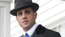 Bobby Cannavale was as fierce as they come in 'Boardwalk Empire'