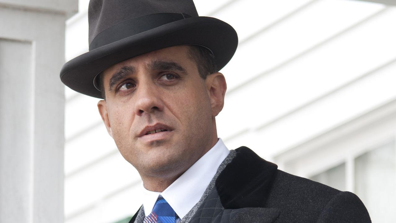 Good Quality Bobby Cannavale HD Wallpaper Wallpaper