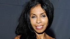 The Social Climber: Khandi Alexander Joins the Cast of -#39;Scandal