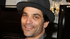 Johnathon Schaech Relativity Media Presents