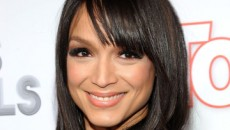 Mayte Garcia In Touch Weekly\'s 5th Annual 2012 Icons + Idols