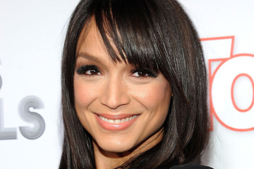 New Hot Mayte Garcia Actresses Full HD Wallpaper Wallpaper