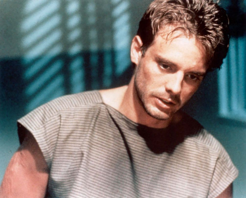 Michael Biehn hd wallpaper Wallpaper