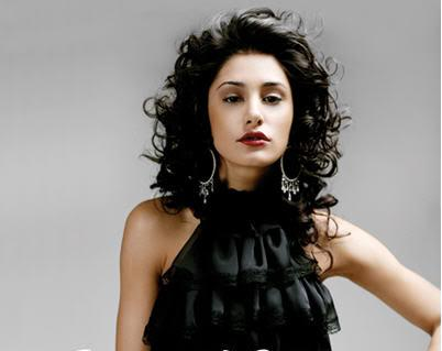 Fresh Nargis Fakhri hot full hd photo Wallpaper