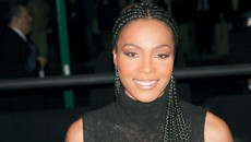 Nona Gaye Pictures & Photos