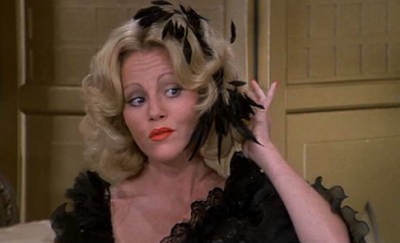 Madeline Kahn hd wallpaper Wallpaper