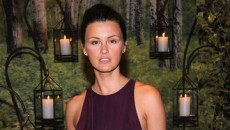 Trish Goff New Yorkers For Children 2012 Fall Gala