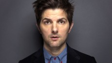 "Adam Scott on the enduring appeal of ""Hot Tub Time Machine 2"