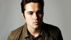 Need to Know: Pride \'s Ben Schnetzer