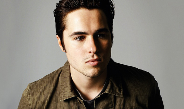 New Ben Schnetzer HD Desktop Wallpaper Wallpaper