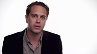 Good Quality Thomas Sadoski HD Wallpaper Wallpaper