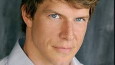 Eric Mabius Joins NBC's 'Chicago Fire'