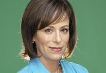 Jane Kaczmarek hd wallpaper Wallpaper