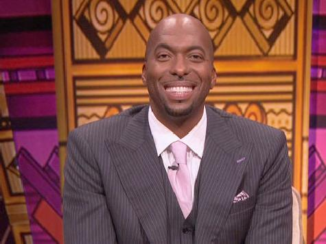 New John Salley HD Wallpaper Wallpaper