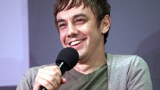 Jorma Taccone Happy To Get Naked To Be In More \'Girls\