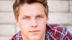 Young & the Restless' Alum Kevin Schmidt Books ABC's 'Sea of