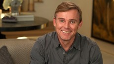 OWN-OPRAH-WHERE-ARE-THEY-NOW-RICKY-SCHRODER-facebook.jpg