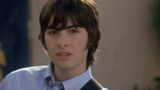 Picture of Robert Schwartzman in The Princess Diaries - robert