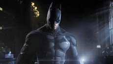 Batman: Arkham Origins Screenshots Are Full Of Christmas Cheer
