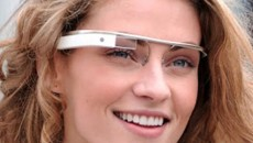 http://www.google.com/glass/start/what-it-does/