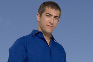 Good Quality Jonathan Togo HD Wallpaper Wallpaper