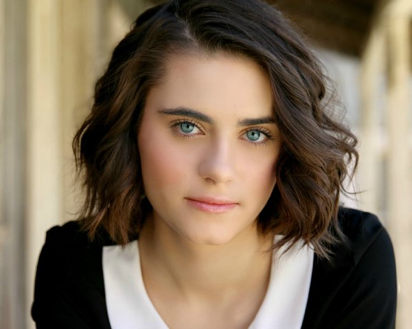 Ally Ioannides Wallpaper HD Desktop Wallpaper