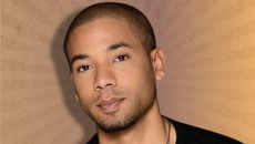 Jussie Smollett - Hip Urban Soul