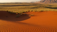 Kalahari Desert: The Great Thirst Africa | Best Travel Ideas