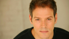 Kevin Spirtas Joins \'Cabaret on the Hudson\' at Irvington Town Hall