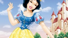 snow white~ - Snow White Photo (17471307) - Fanpop