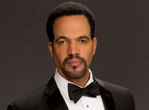 NewKristoff St. John for HD Desktop Wallpaper Wallpaper